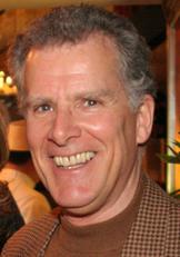 Ron Foreman